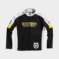 REPLICA TEAM JACKET