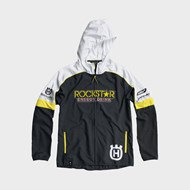 REPLICA TEAM WINDBREAKER