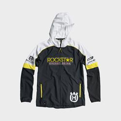 REPLICA TEAM WINDBREAKER online kaufen