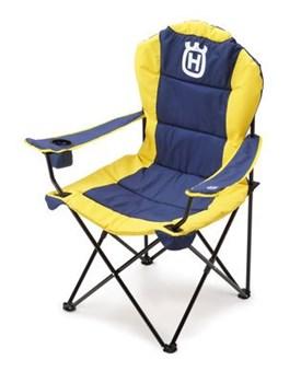 Bild von Paddock chair