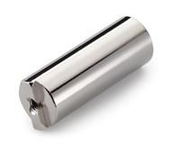 Durchhanglehre-Pin