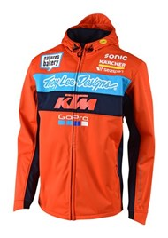 TLD TEAM JACKET comprar online
