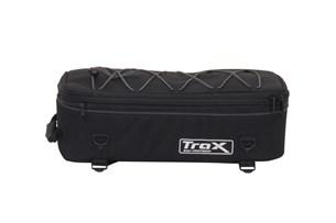 Bild von TRAX ION M/L Zusatztasche. Für TRAX ION Seitenkoffer. 8-14 l. Wasserabw.