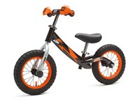KIDS TRAINING BIKE MINI SX