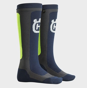Bild von FUNCTIONAL WATERPROOF SOCKS