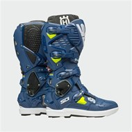 CROSSFIRE 3 SRS BOOTS