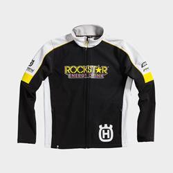 REPLICA TEAM JACKET online kaufen