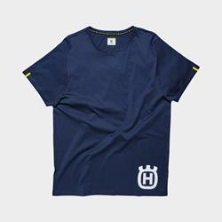 INVENTOR TEE BLUE online kaufen