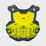 KIDS 4.5 CHEST PROTECTOR