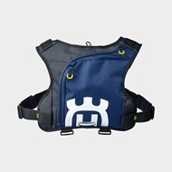 ERZBERG HYDRATION PACK