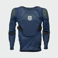 3DF AIRFIT BODY PROTECTOR