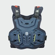 4.5 CHEST PROTECTOR