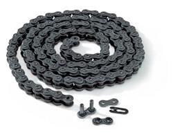 X-Ring-Kette online kaufen