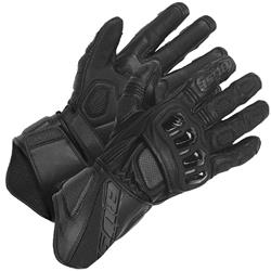 Büse Aragon Handschuh online kaufen