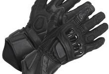 Büse Aragon Handschuh