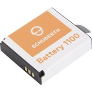 SPARE RECHARCHABLE BATTERY SC1 SYSTEM
