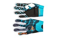 KINI-RB REVOLUTION GLOVES