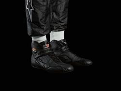 X-BOW RACING SHOES TECH 1T online kaufen