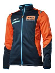 REPLICA TEAM SOFTSHELL JACKET online kaufen