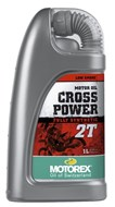 CROSS POWER 2T comprar online