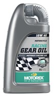 RACING GEAR OIL 10W/40 comprar online