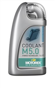 COOLANT M5.0 Ready to use comprar online