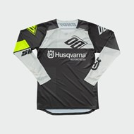 FACTORY REPLICA SHIRT