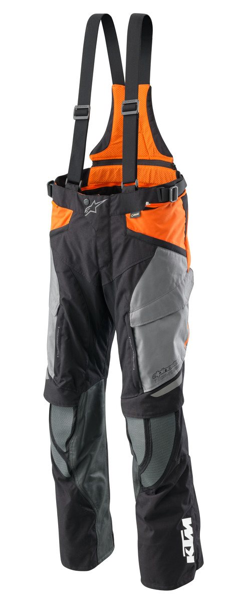 DURBAN GTX TECHAIR PANTS