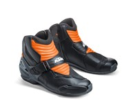 S-MX 1 R Shoes comprar online
