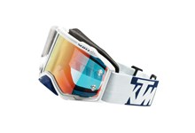 PROSPECT FLASH GOGGLES