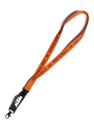 CORPORATE LANYARD comprar online