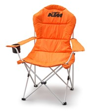 RACETRACK CHAIR comprar online