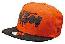 KIDS RADICAL CAP