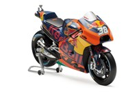 MOTO GP MODEL BIKE SMITH comprar online