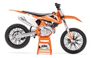 SX-F 450/18 MODEL BIKE comprar online