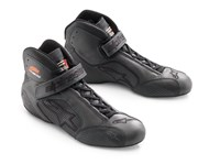 X-BOW RACING SHOES TECH 1T comprar online