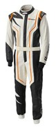 X-BOW GP RACING SUIT comprar online