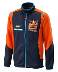 TEAM SOFTSHELL JACKET comprar online
