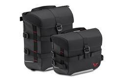 SysBag 15/10 Taschen-System. Royal Enfield Himalayan (18-).