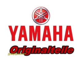 Yamaha Tank komplett YZF-R6