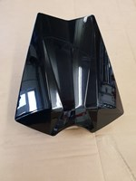 Sitzabdeckung Yamaha FZ8N