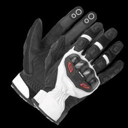 Büse Handschuh Airway
