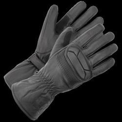 Büse Handschuh Rookie