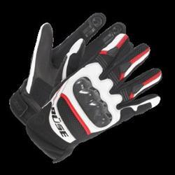 Büse Handschuh Safe Ride