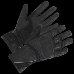 Büse Handschuh Ascari
