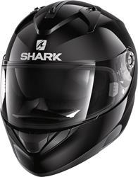 Shark Ridill Blank Integralhelm Motorradhelm