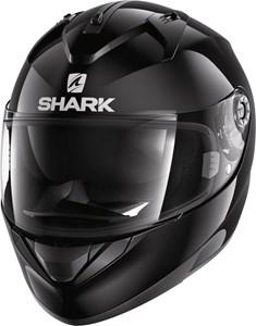 Bild von Shark Ridill Blank Integralhelm Motorradhelm