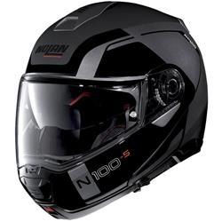 Nolan N100-5 Consistency lava grey online kaufen