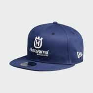 REPLICA TEAM CAP SNAPBACK