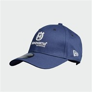 REPLICA CURVED TEAM CAP